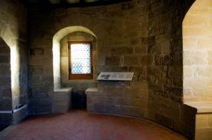 tout-pour-plaire-carcassonne-signaletique-carcassonne-pupitre-mural-centre-monuments-nationaux