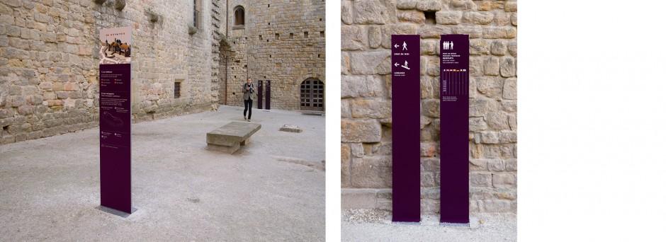 tout-pour-plaire-signaletique-carcassonne-centre-monuments-nationaux-2