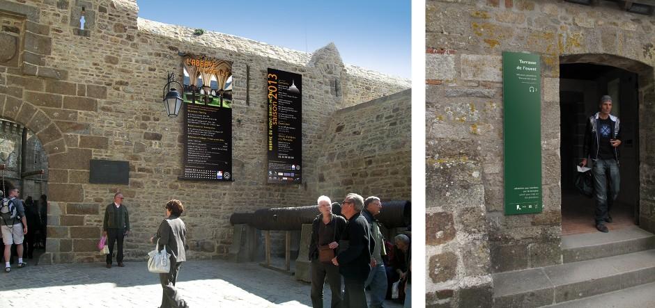 tout-pour-plaire-signaletique-mont-saint-michel-centre-monuments-nationaux-1