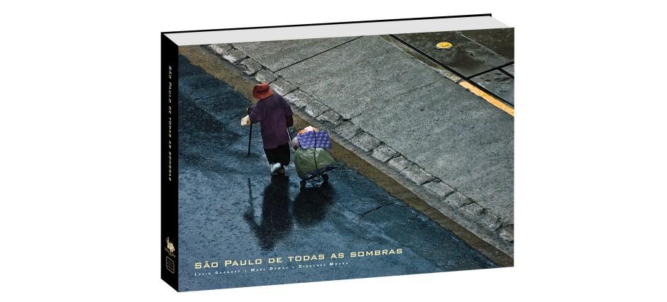 Sao-Paulo de toutes les ombres - tout pour plaire