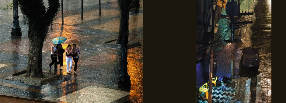 Sao-Paulo de toutes les ombres - tout pour plaire 02