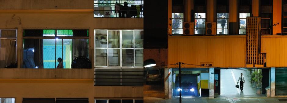 Sao-Paulo de toutes les ombres - tout pour plaire 05