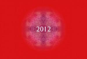 Tout pour plaire - carte de voeux électronique 2011 - Adagp