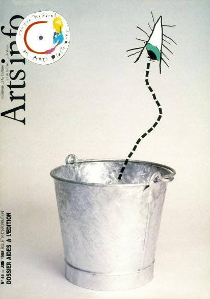 tout pour plaire - cnap, Centre national des arts plastiques - arts-info 01