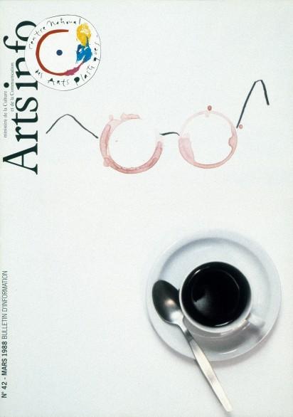 tout pour plaire - cnap, Centre national des arts plastiques - arts-info 04