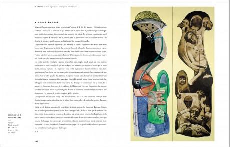 tout pour plaire - frac IDF - fond régional d'art contemporain - la collection