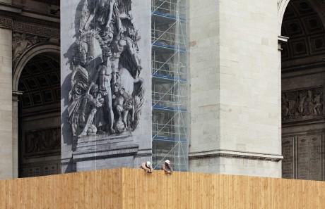 tout-pour-plaire-signaletique-travaux-restauration-arc-de-triomphe-centre-monuments-nationaux-04